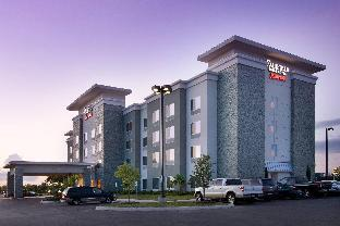 Фото отеля Fairfield Inn & Suites New Braunfels