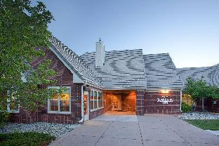 Фото отеля Residence Inn by Marriott Boulder Broomfield