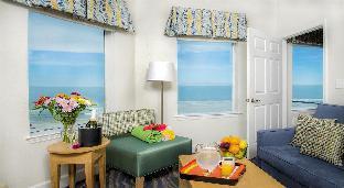 Seaside Amelia Inn - Amelia Island Amelia Island (FL)  United States