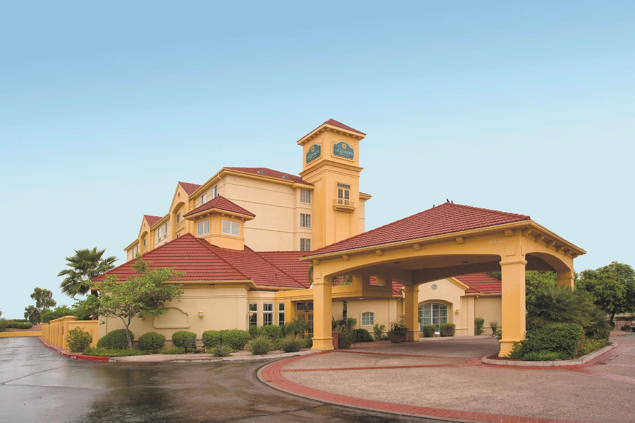 La Quinta Inn & Suites by Wyndham Mesa Superstition Springs
