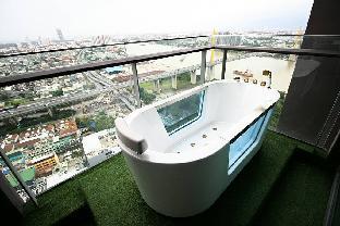 %name RAMA3 Star View Residence  กรุงเทพ