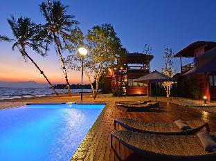 The Blue Sky Resort@ Koh Payam