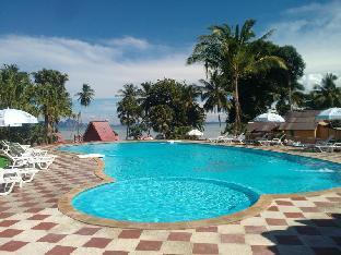 Koh Mook Resort เกาะมุก รีสอร์ท
