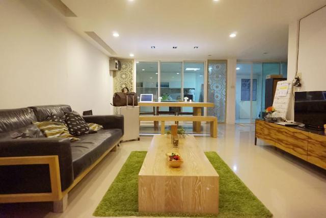 5BR & 5Bath cozy house erawan – 5BR & 5Bath cozy house erawan