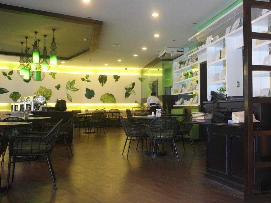 El Cielito Hotel Sta. Rosa, Hotels Recommendations At