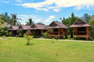Lanta Pearl Beach Resort - Koh Lanta