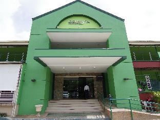 picture 1 of Holiday Spa Hotel