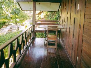 タニタ ラグーン リゾート TaNiTa Lagoon Resort