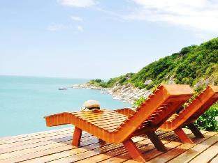 アマレサ リゾート Amaresa Resort
