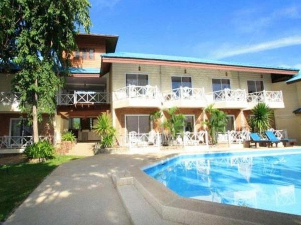 Chomtawan Resort Hua Hin