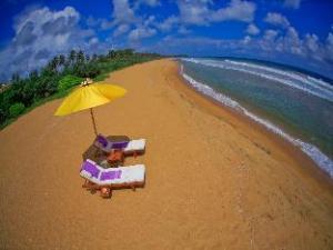 منتجع أديتيا (Aditya Resort)