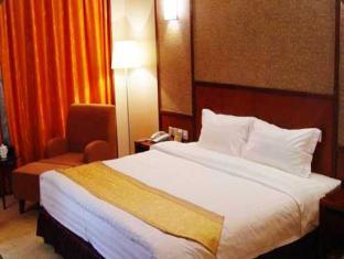 Price Dongying Blue Horizon Center Point Hotel Kenli