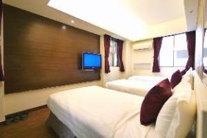 Yen Hotel