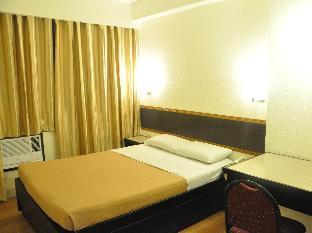 picture 3 of Iloilo Midtown Hotel