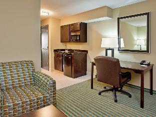 Фото отеля Holiday Inn Columbia East