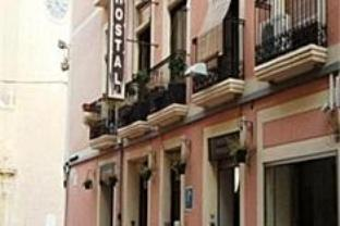 Bed And Breakfast La Milagrosa