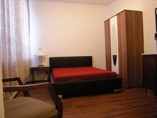 Hotel 12 Apostel