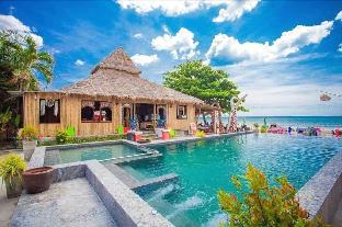 Cha-Ba Lanta Resort & Bungalow ชบา ลันตา รีสอร์ต แอนด์ บังกะโล