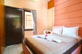 Sayang Residence I - Bali
