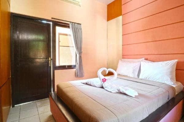 Sayang Residence I Bali