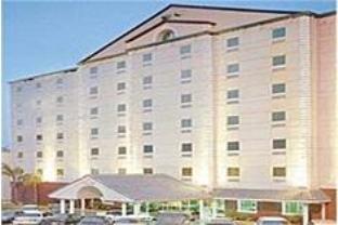 安塔瑞絲加萊里亞斯酒店
