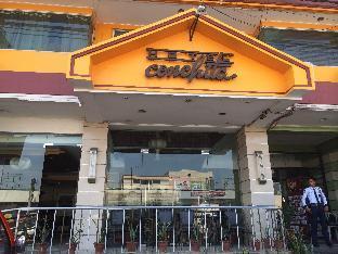 picture 3 of Hotel Conchita