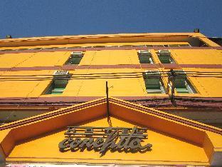 picture 5 of Hotel Conchita