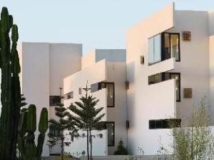 Om Sofitel Essaouira Mogador Golf & Spa Hotel (Sofitel Essaouira Mogador Golf & Spa Hotel)