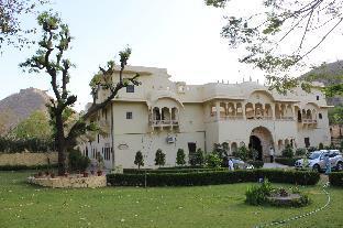 Dhula Garh