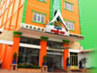 Sambath Phal Hotel