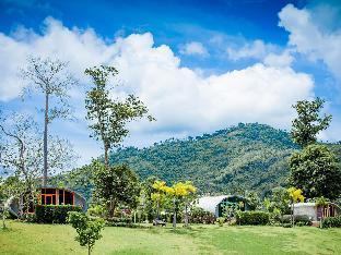 The Banyan Leaf Resort (Pet-friendly) The Banyan Leaf Resort (Pet-friendly)