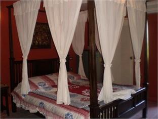 Chanakan Mansion