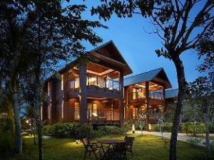 Über Duyong Marina & Resort (Duyong Marina & Resort)