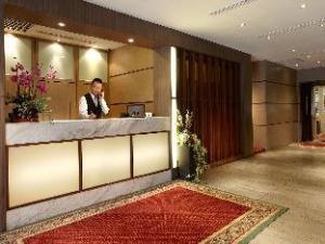 Erin Hotel