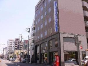Hotel Tetora Spirit Sapporo
