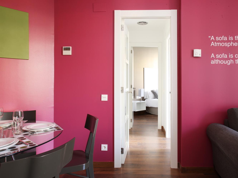 MH Apartments Suites 3