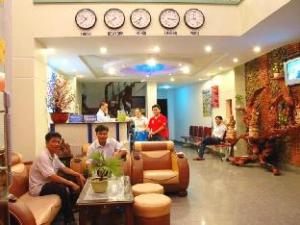 Ngoc Sang II Hotel