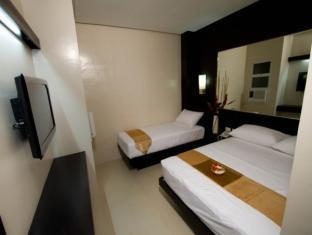 picture 2 of Hotel Stella
