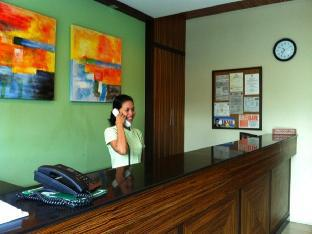 picture 1 of Joyce Apartelle Mandaluyong