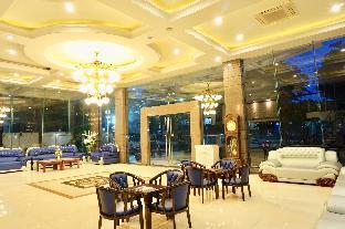 Miloft Sathorn Hotel โรงแรมไมลอฟต์ สาทร