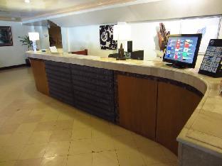 picture 5 of Hotel Cesario