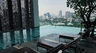 Modern, Unique Thong lor Loft in Bangkok near BTS Modern, Unique Thong lor Loft in Bangkok near BTS