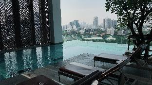%name Modern Unique Thong lor Loft in Bangkok near BTS กรุงเทพ
