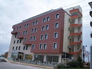 Anatolia Boutique Hotel