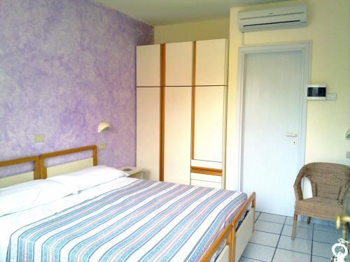 Hotel Locanda Rosy
