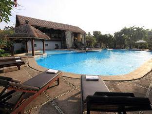 The Seminyak Village Resort