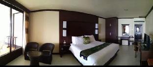 Baan Rim Lay Hotel โรงแรมบ้านริมเลย์