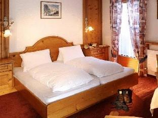 Фото отеля Appartement Hotel Garni Matthauserhof