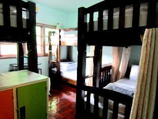 %name Sakura House Chiangmai เชียงใหม่