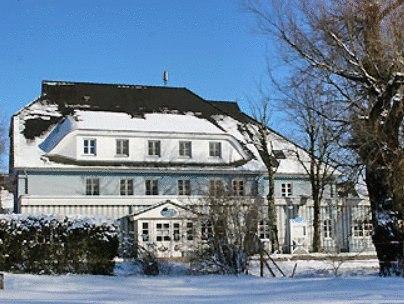 Haus Antje